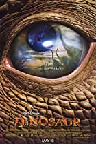 Δεινόσαυρος (2000)