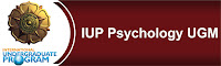 https://www.indonesia-college.com/bimbingan-iup-psychology-ugm-2017/