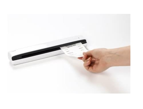 Neat Company 00322 NeatReceipts Mobile Scanner