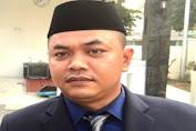 Soal Prokes di Pembangunan Gedung Samsat Malingping, Satgas Covid Sebut Sudah Sosialisasi