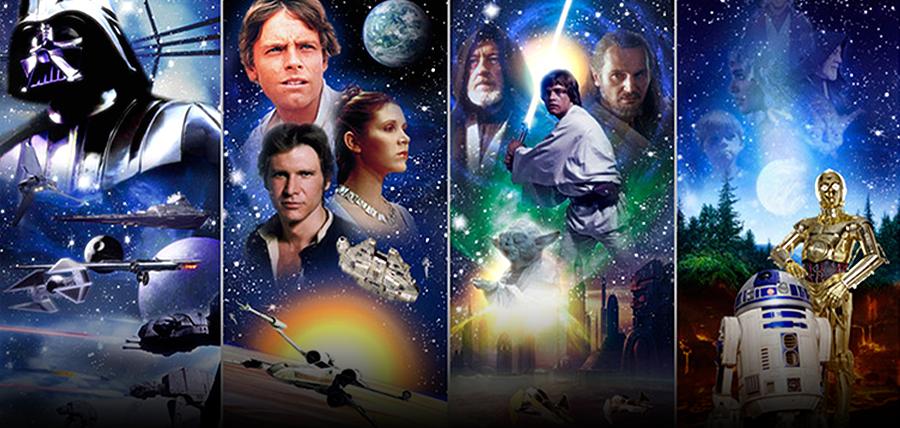 E OFICIAL: Vezi Lista Actorilor Ce Fac Parte Din Distribuţia Filmului STAR WARS: EPISODE VII