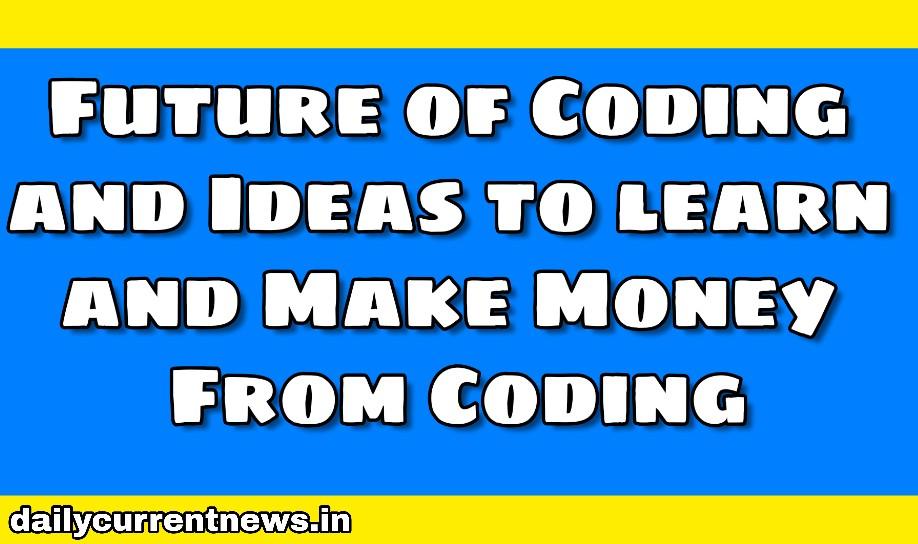 Future_of_Coding