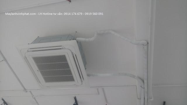 máy-cassette-sumikura-gắn-trần - Nhận thi công Máy lạnh âm trần LG ATNQ48GMLE6 chuyên nghiệp và thẩm mỹ nhất 6%2B-%2BL%25E1%25BA%25AFp%2Bm%25C3%25A1y%2Bl%25E1%25BA%25A1nh%2B%25C3%25A2m%2Btr%25E1%25BA%25A7n%2BLG%2Bqu%25E1%25BA%25ADn%2Bth%25E1%25BB%25A7%2B%25C4%2591%25E1%25BB%25A9c