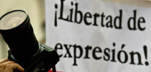 Colegios de Periodistas de Chile denuncia agresiones a la prensa en la conmemoración del 18O
