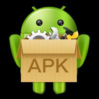 apk extractor, apk editor, zip apk, unzip apk, app extractor, apk extractor apk, apk decompiler, unzipper for android, file extractor apk, extractor apk, apk extractor app, apk extractor android, android apps apk, create apk from installed app, android application apk, application android apk, apk backup apk, android apk creator, all backup apk, apk backup apk, backup and restore software, app backup, restore app, apk backup, app backup & restore, android backup, easy backup, phone backup apk, android backup app, save apk,