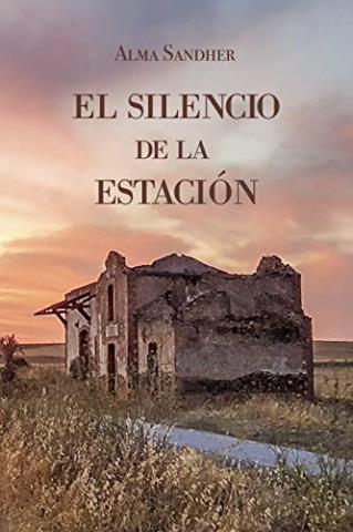 El silencio de la estación