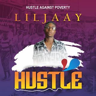 Lil jaay - Hustle