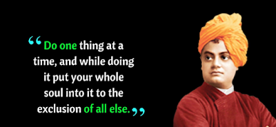 quotes of swami vivekananda in english