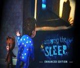 among-the-sleep-viet-hoa