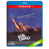 El despertar del diablo (1981) BRRip 720p Audio Dual Latino-Ingles