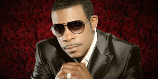 Keith Sweat Songs Picture On RepRightSongs