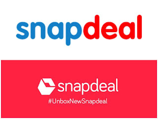 Snapdeal to add another 5000 manufacturer-sellers to its platform in 2020