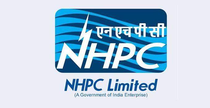 NHPC Limited Recruitment 2020 Trade Apprentice – 50 Posts www.nhpcindia.com Last Date 15-01-2021
