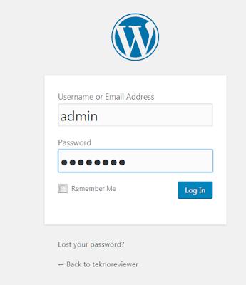 hostinger web hosting gratis
