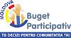 Programul de Bugetare Participativă 2021 din or. Leova