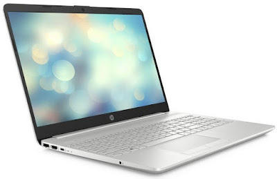 HP 15-DW1022NS