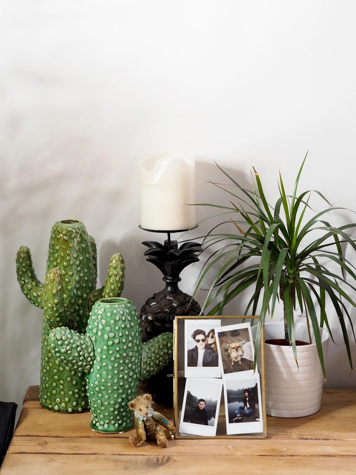la redoute home coquette portuguesa. Black Bedroom Furniture Sets. Home Design Ideas