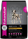 Picture of Eukanuba Adult Maintenance Dry Dog Food