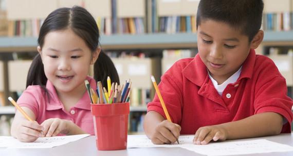 Aprenda a elaborar atividades pedagógicas ao estilo Ideia Criativa