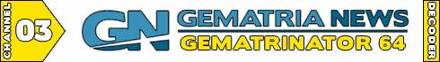 http://www.gematrianews.com/p/gematrinator.html