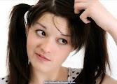 Cara Menghilangkan Kutu Rambut Dengan Cepat