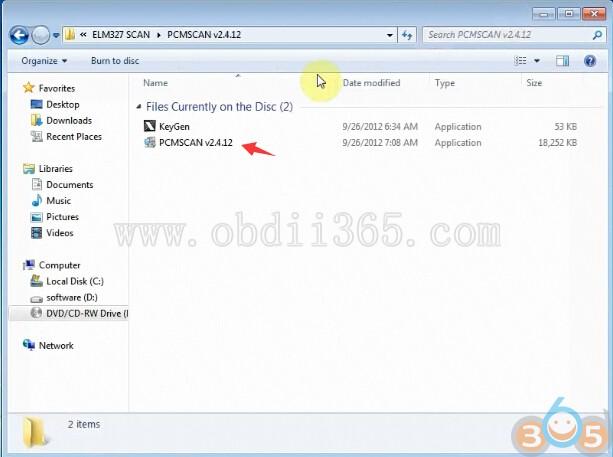 install-fvdi-j2534-elm327-software-13