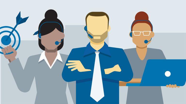 كيف تكسب ثقة العملاء,كيف تكسب ثقه العملاء,كبف تكسب ثقه العملاء,كيف تكسب ثقة العميل,كيف تكسب الزبائن,كيف تكسب ثقة العميل ليقوم بالشراء منك,كيف تكسب ثقه الزبون,كيف اكسب ثقه العملاء,العملاء,رضا العملاء,خدمة العملاء,كيف تقنع العميل بالشراء,كيف تكسب الملايين,كيف أكسب تقة العملاء,إزاى تكسب ثقة العميل,كيف تكسب القاضي,كيفية جذب العملاء,كيف تقنع الزبون بالشراء,كيف تحصل على ثقة العملاء,كيف نحصل على العملاء,ولاء العملاء,رضاء العملاء,اسعاد العملاء,توقعات العملاء,كيف تبنى الثقة المتبادلة مع العملاء