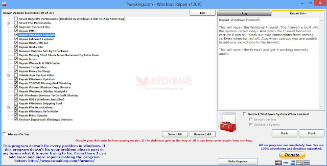 Minecraft wii wbfs download manager