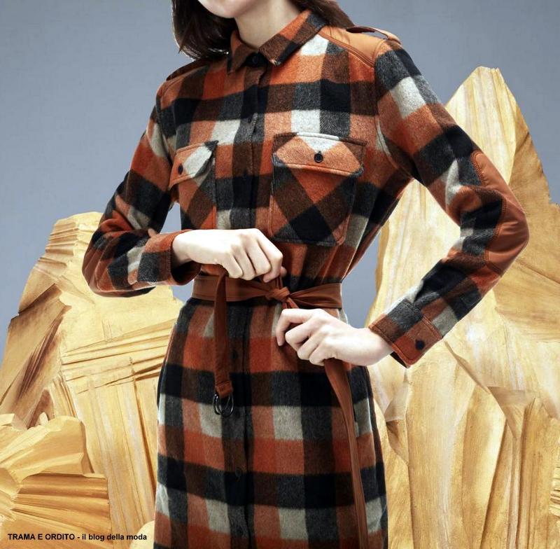 859fb1964c144d MODELLISTICA | TRAMA E ORDITO - il blog della moda