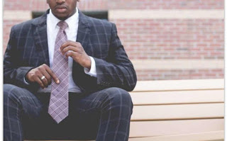 5 helpful psychology Tricks to use in an interview, warm up