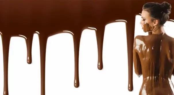 tratamiento-chocolate
