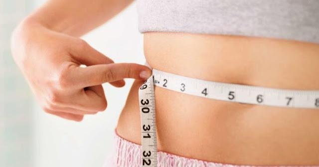 Perda de peso: a Abordagem Sem Dieta