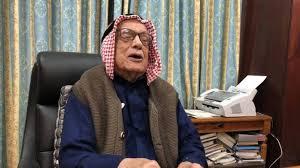 فلكي كويتي يكشف بالدليل صحة رأي الإفتاء المصرية في عدم ثبوت هلال شوال (فيديو)
