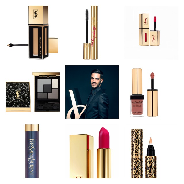 YSL_vuelve_a maquillar_los_rostros_de_la_serie _VELVET_esta _temporada_ObeBlog_01