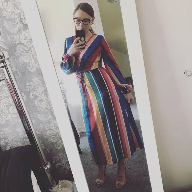 primark-rainbow-dress