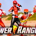 Saiba o que vai rolar nos próximos episódios de Power Rangers Beast Morphers