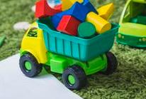 Tips Pemilihan Mainan Untuk Si Kecil