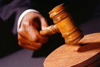 """""""Lei já prevê """"carteirada"""" como tipo penal"""", afirma jurista"""
