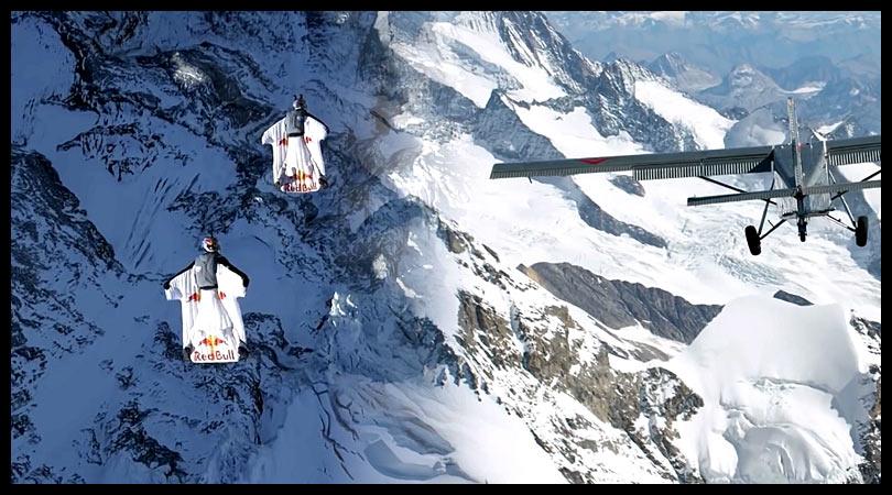 Wingsuit-Flyers-plane-BASEJump-redbull