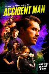 Accident Man - Legendado