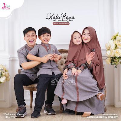 alwa-hijab-pelopor-sarimbit-keluarga