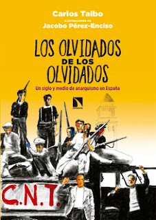 https://www.catarata.org/libro/los-olvidados-de-los-olvidados_80345/