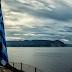 Πανηγυρίζουν οι Τούρκοι με τις θέσεις ελληνικών κομμάτων: «Εθνικά επικίνδυνη η επέκταση των χωρικών υδάτων!» (ΒΙΝΤΕΟ)
