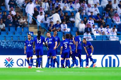 استقبل تردد القنوات السعودية الرياضية 2020 الناقلة لمباراة اهلي جده ضد أبها اليوم 4/9/2020 في الدوري السعودي