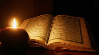 macam-macam madzhab dalam ilmu fiqih