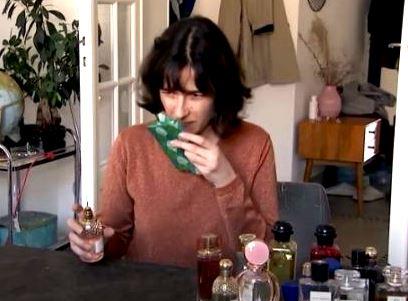 cara mengembalikan indra penciuman akibat anosmia