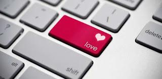 Receita alerta para 'golpe do amor' em que vítimas são extorquidas pela internet