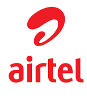 http://www.offersbdtech.com/2020/02/airtel-emergency-internet-data-loan-dial-code-airtel-2020.html