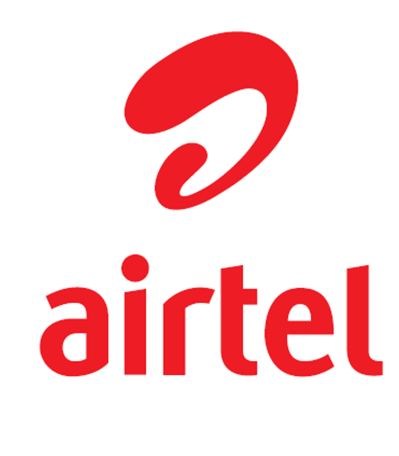 Airtel Emergency Internet Data Loan Dial Code for Airtel 2020