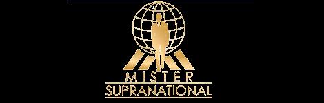 MISTER SUPRANATIONAL